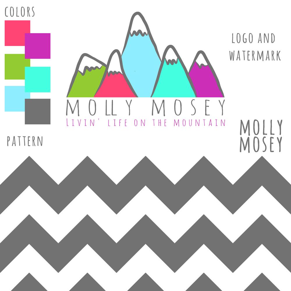 MollyMosey.jpg