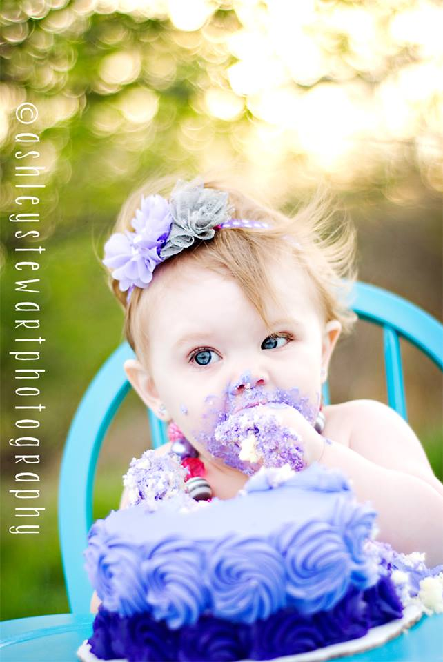 Ashley Stewart Photography Ava 2