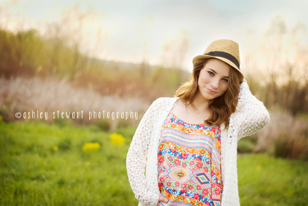 Ashley Stewart Photography 10.jpg