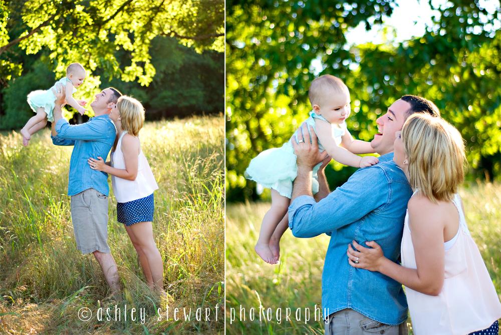 Ashley Stewart Photography Van Zant 2