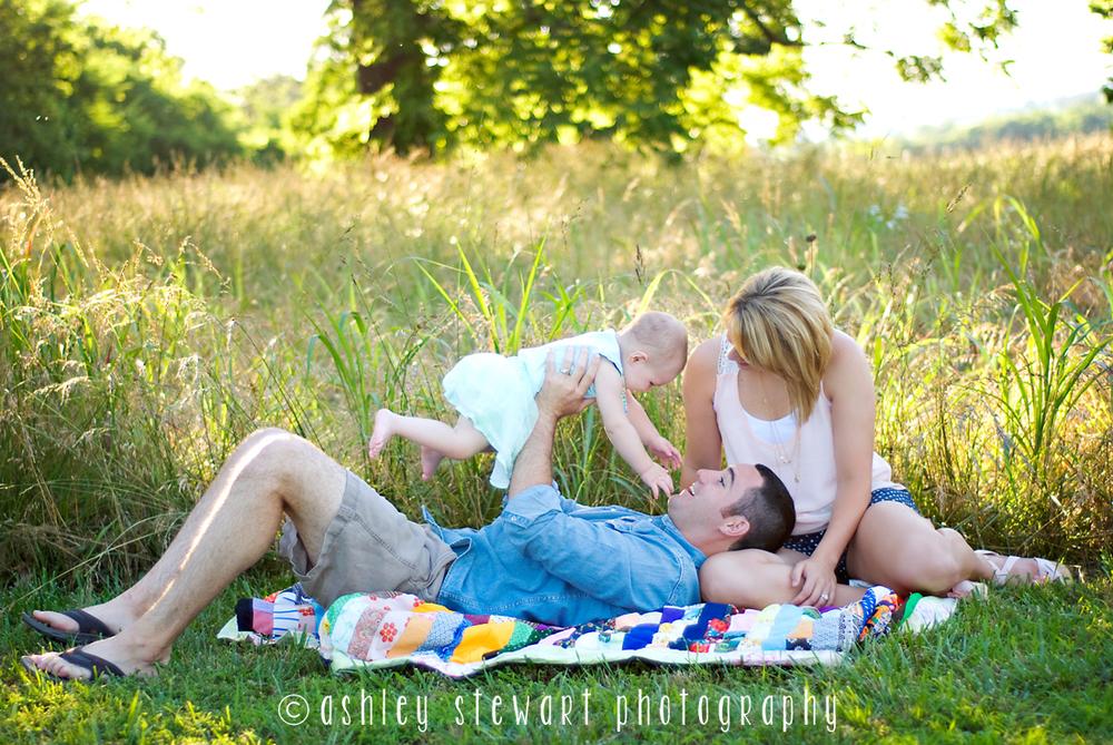 Ashley Stewart Photography Van Zant 5