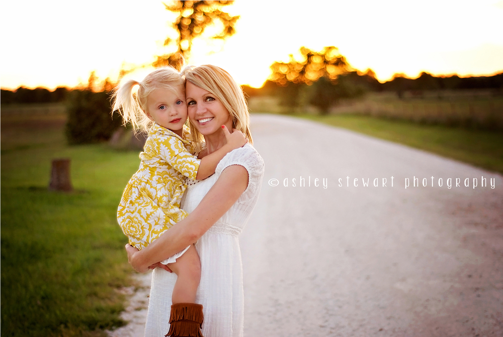 Ashley Stewart Photography Family Photography 3