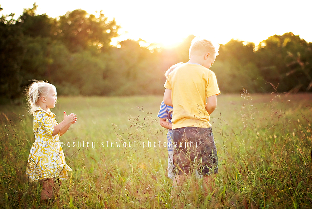 Ashley Stewart Photography Family Photography 4