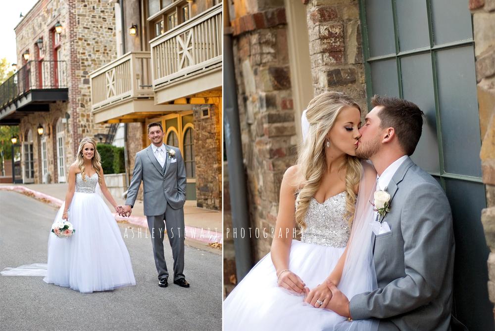 Ashley Stewart Photography Weddings