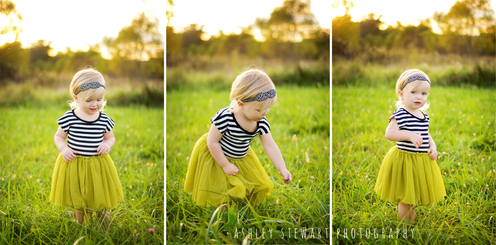 Ashley Stewart Photography Fal Sessions 5