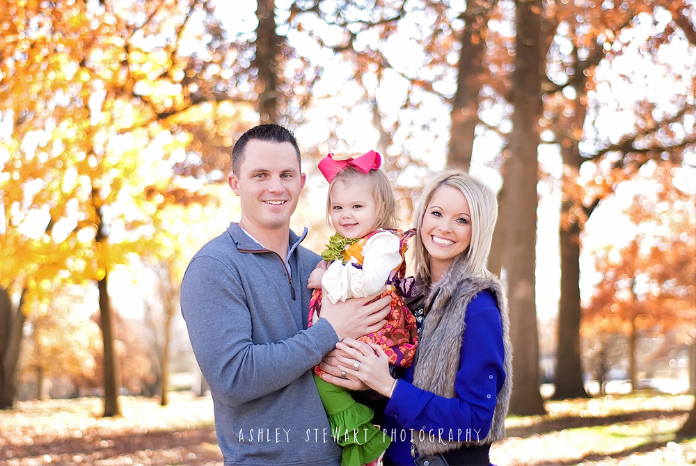 Ashley Stewart Photography Fall Family Photos b.jpg
