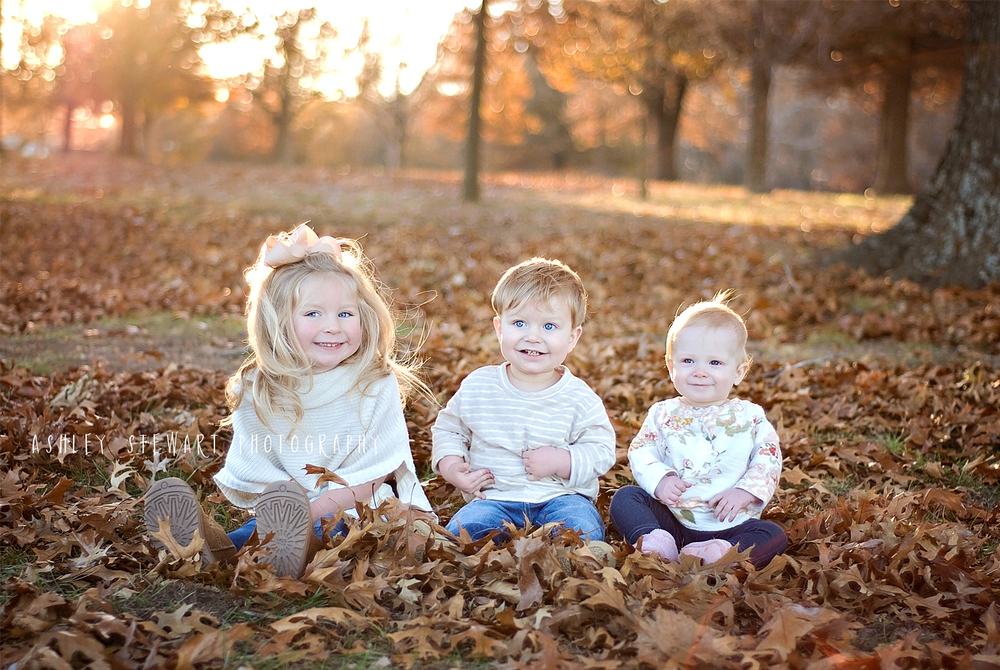 Ashley Stewart Photography Children.jpg