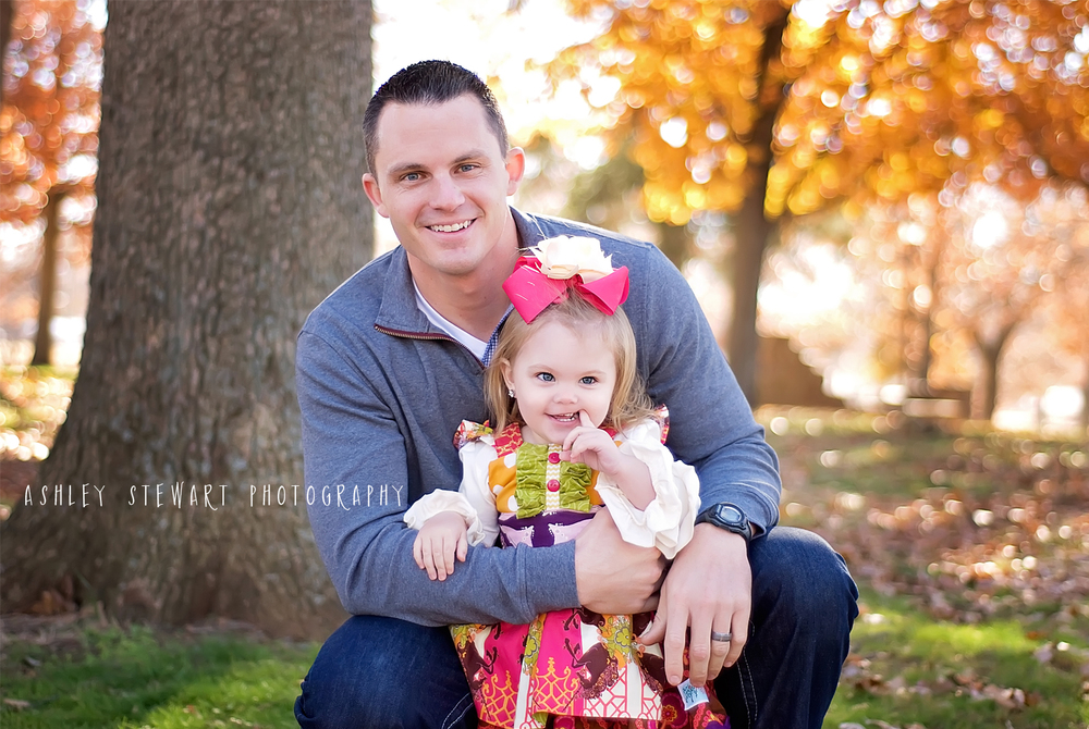 Ashley Stewart Photography Fall Family Photos c.jpg