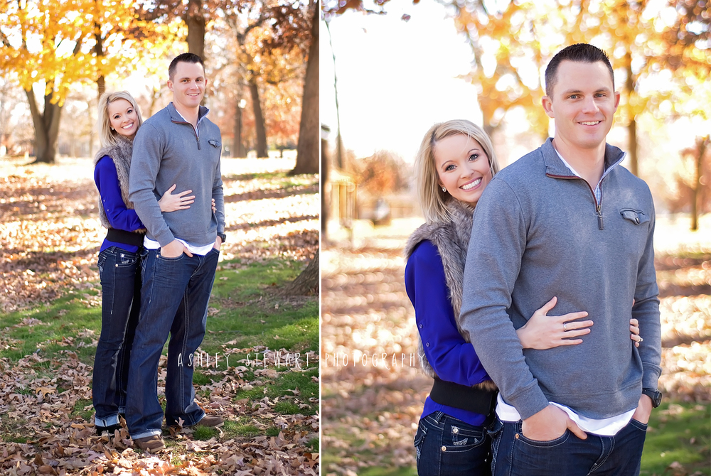 Ashley Stewart Photography Fall Family Photos d.jpg