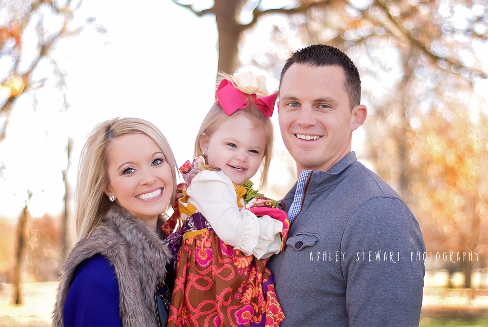 Ashley Stewart Photography Fall Family Photos e.jpg
