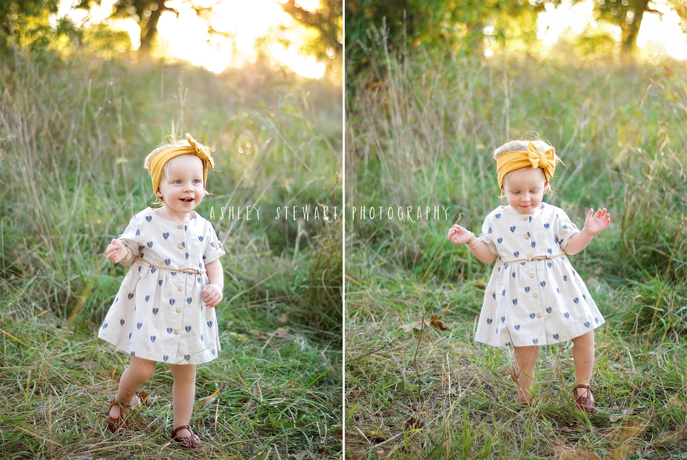 Ashley Stewart Photography Fall Family Photos g.jpg