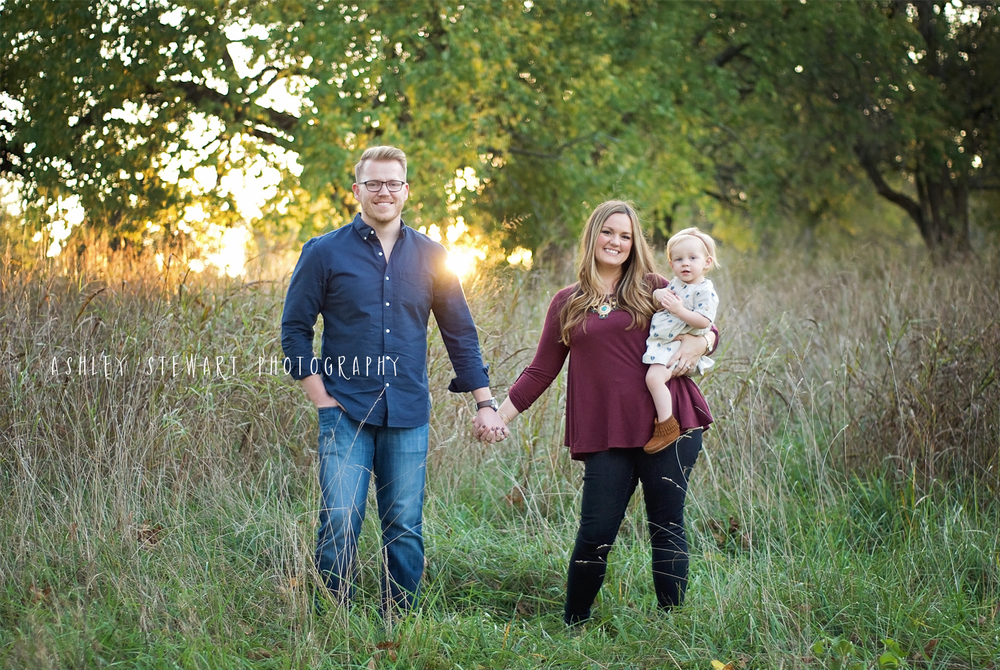 Ashley Stewart Photography Fall Family Photos k.jpg