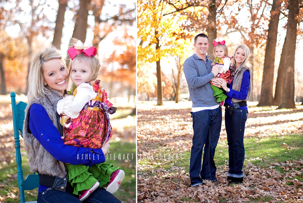 Ashley Stewart Photography Fall Family Photos.jpg