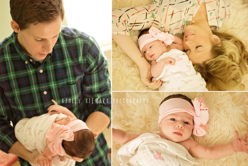 Ashley Stewart Photography Newborn e.jpg