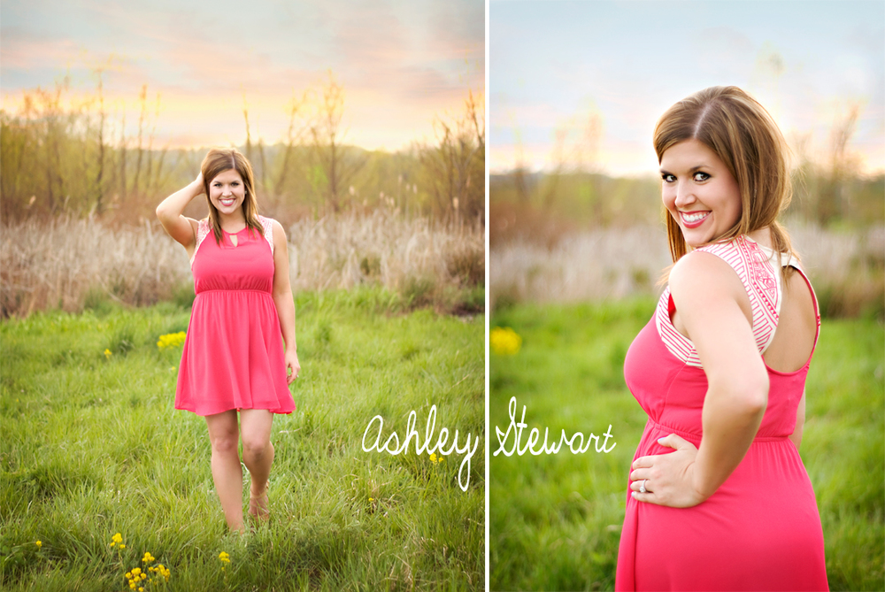Ashley Stewart Photography Portrait 9.jpg