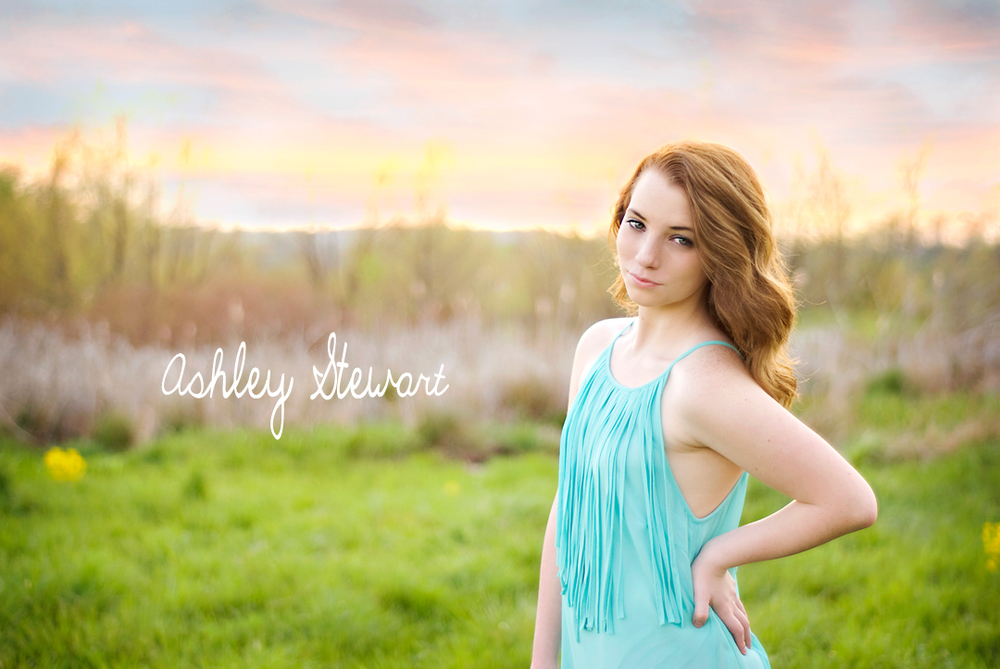 Ashley Stewart Photography Portrait 8.jpg