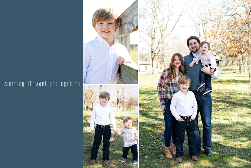 Ashley Stewart Photography Stoltz Family