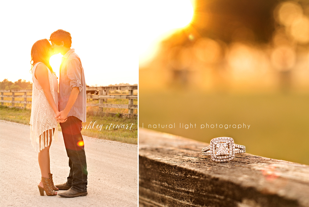 Ashley Stewart Photography | Engagement Session Merrick 5.jpg