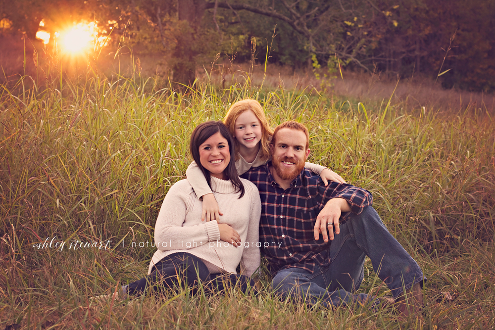 Ashley Stewart Photography | Fayetteville Arkansas Portrait Photography 10.jpg