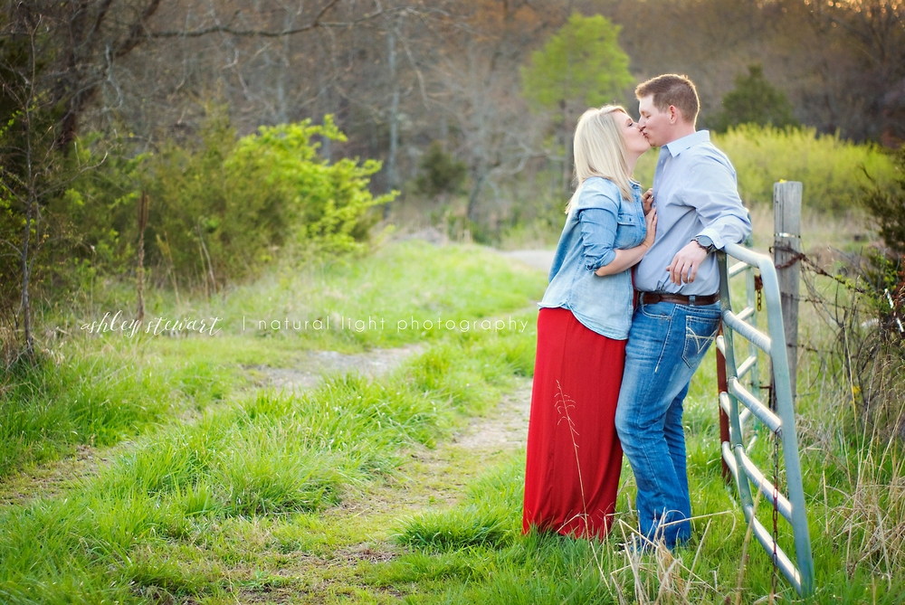 Ashley Stewart Photography Brittany and Matt
