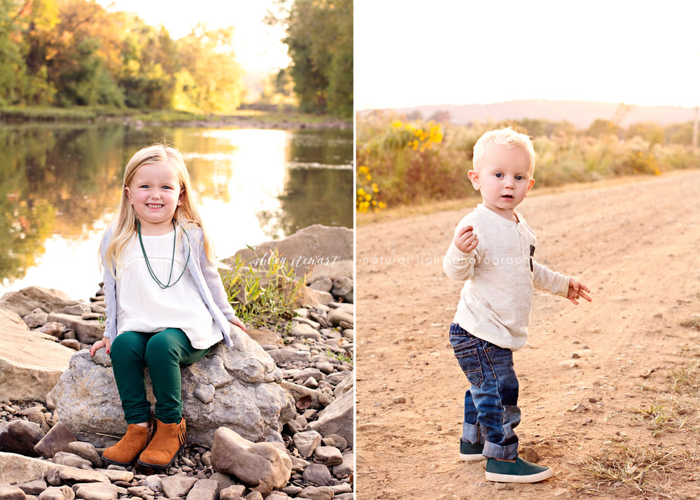 Ashley Stewart Photography | Family Photos Lewis 2.jpg