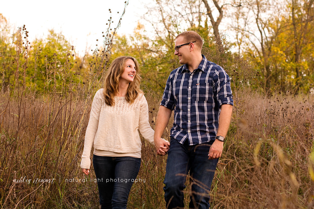 Allison and Scott Engagements 0016.jpg