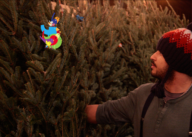 Christmas+Tree_10.png