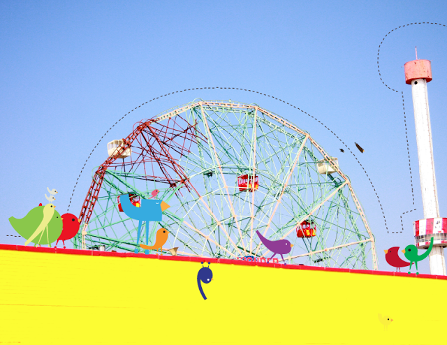 8_Coney+Island.png