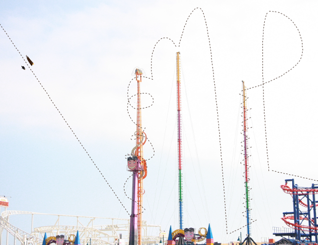 6_Coney+Island.png