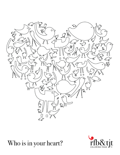 Coloring+Page_Who+Is+In+Your+Heart.png