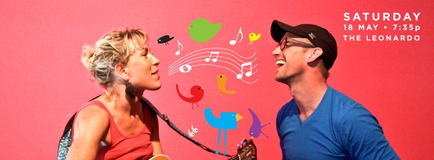 Lisa-and-Dal.jpg