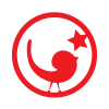 RFP_logo_200x200.jpg