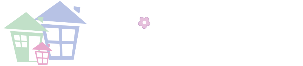 Wyndham Early Learning Family Day Care