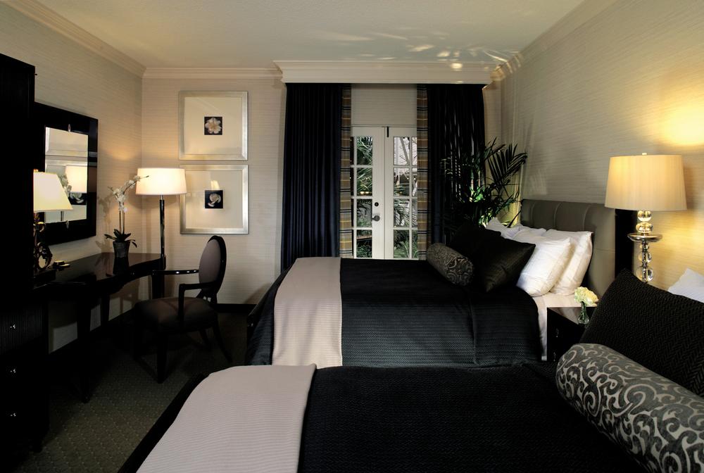 GO-Guestroom.jpg