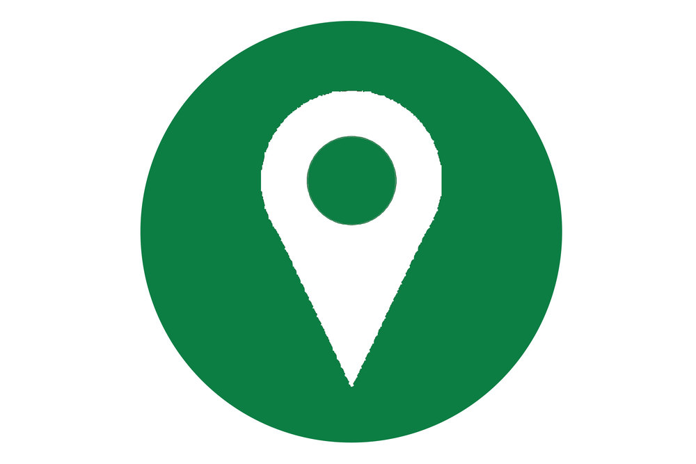 locationicon.jpg