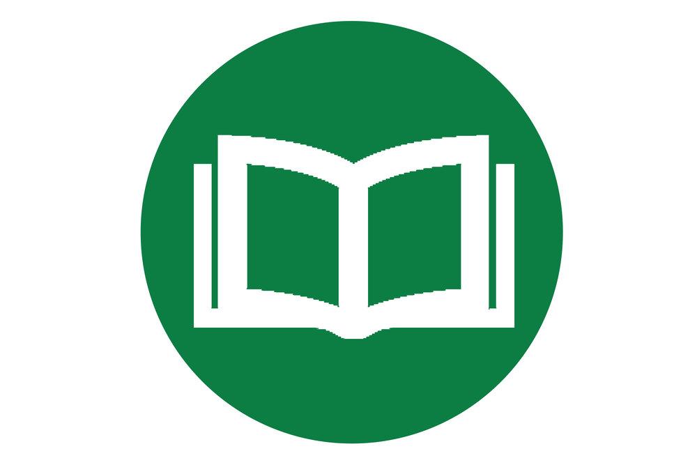 bookicon.jpg