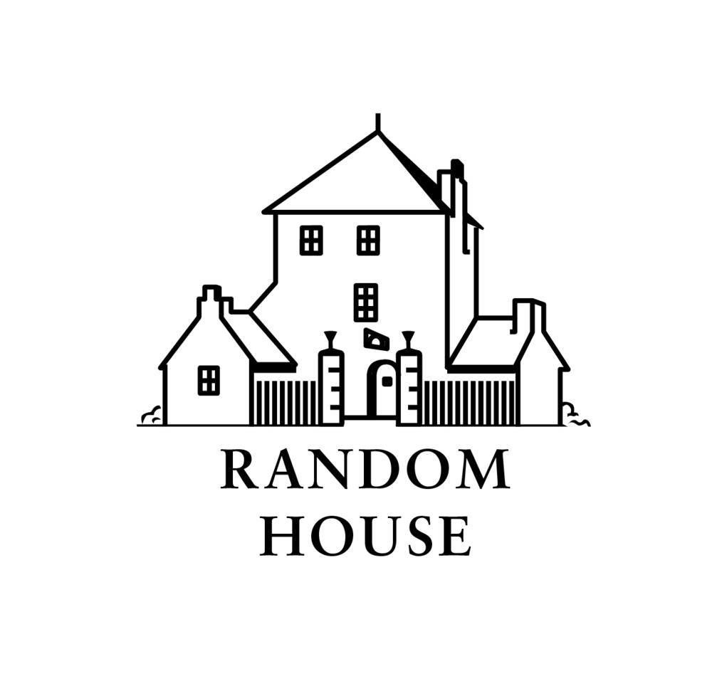 2013 RH Logo with Type.jpg