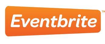 Event Brite Logo.jpg