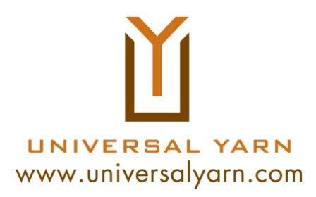 UY logo small.jpg