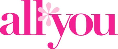 AY logo master logo.jpg