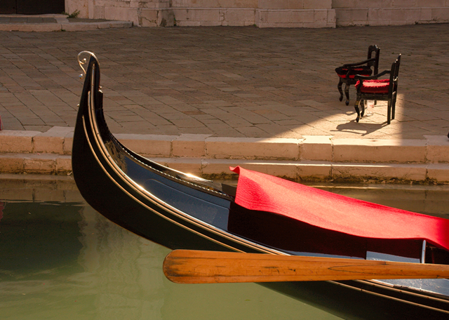 Gondola with chairs_1.jpg