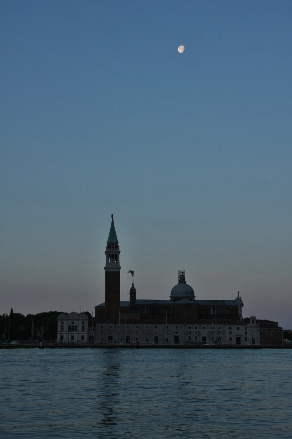 San Georgio with moon.JPG