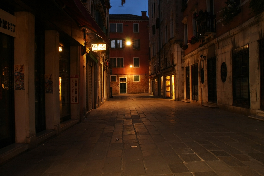 Street at night.JPG