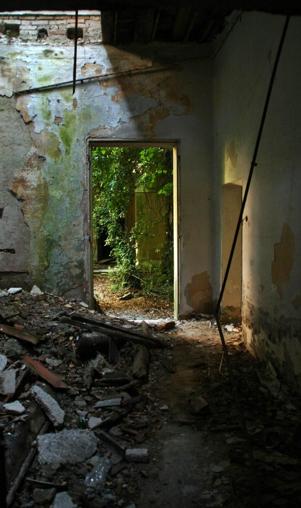 a doorway.JPG