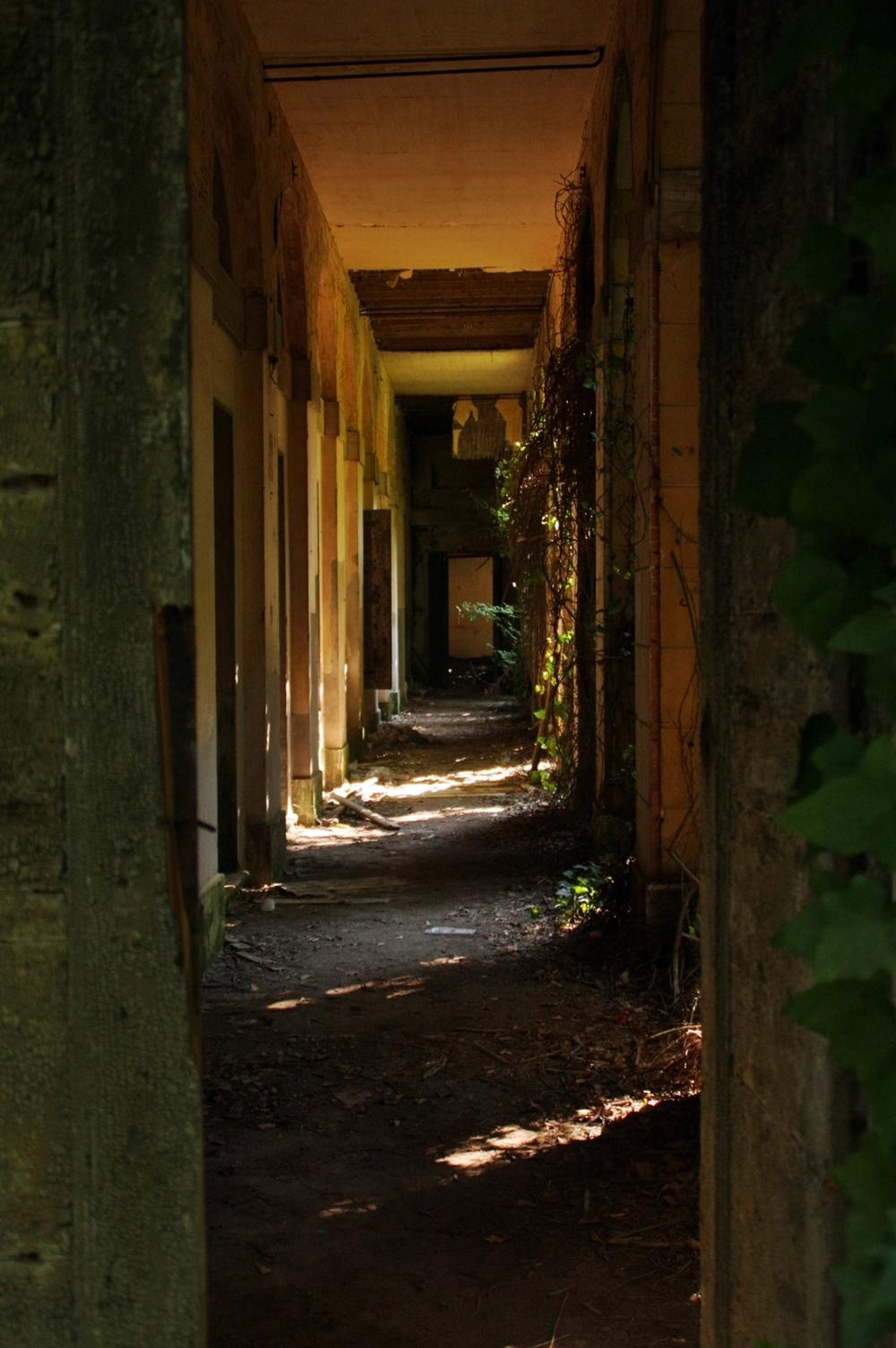 a hallway.JPG