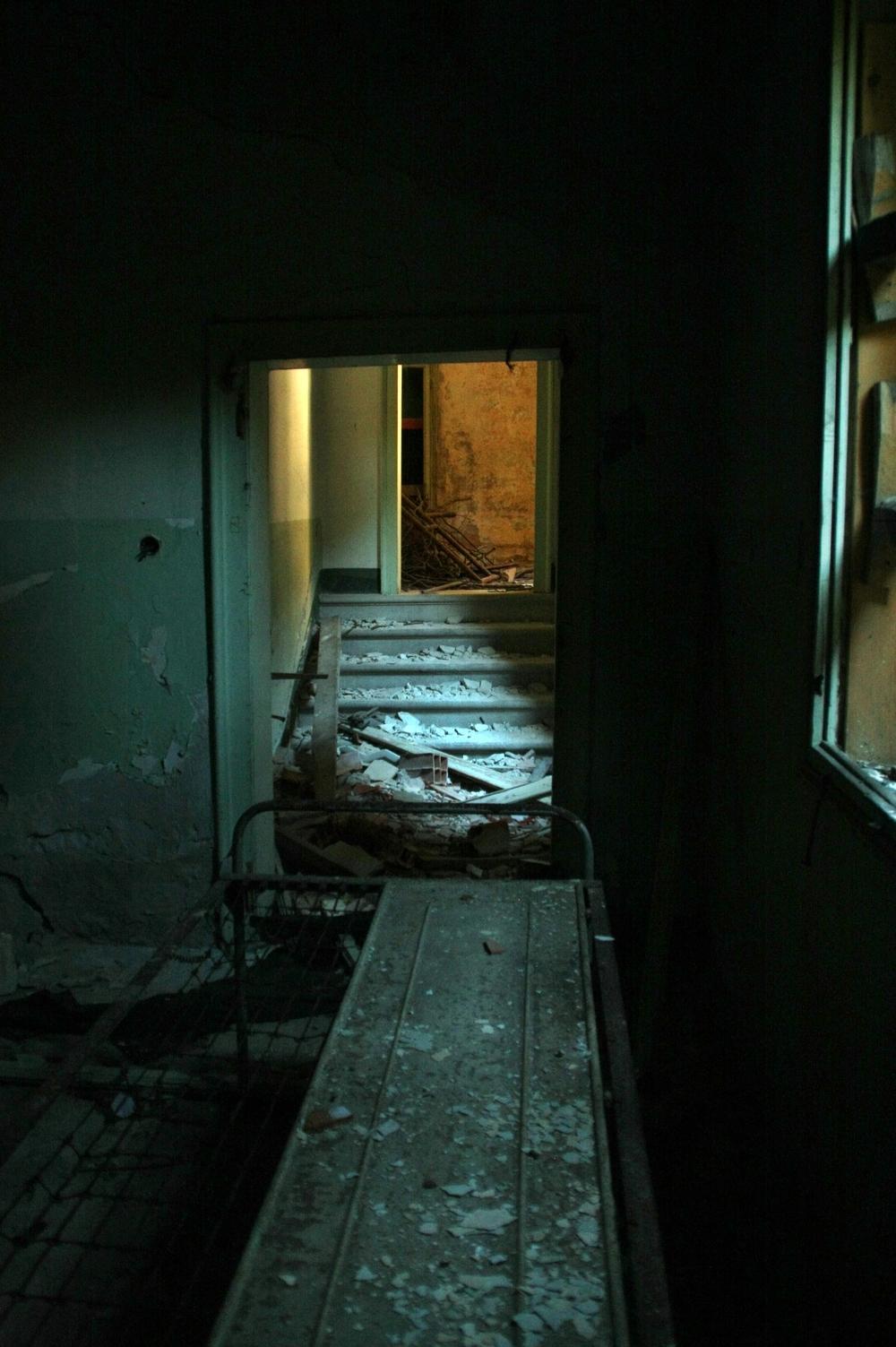 a room 1.JPG
