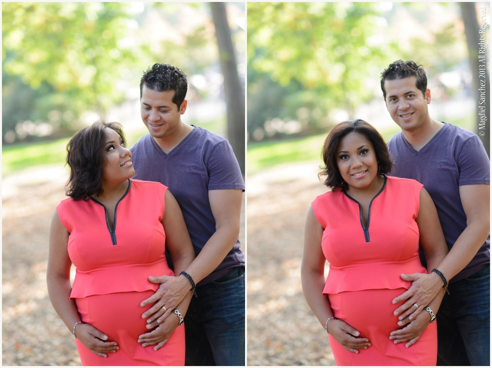 Maternity Photos Nix & Boris-20.jpg