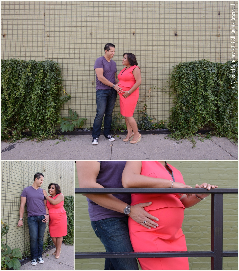 Maternity Photos Nix & Boris-22.jpg