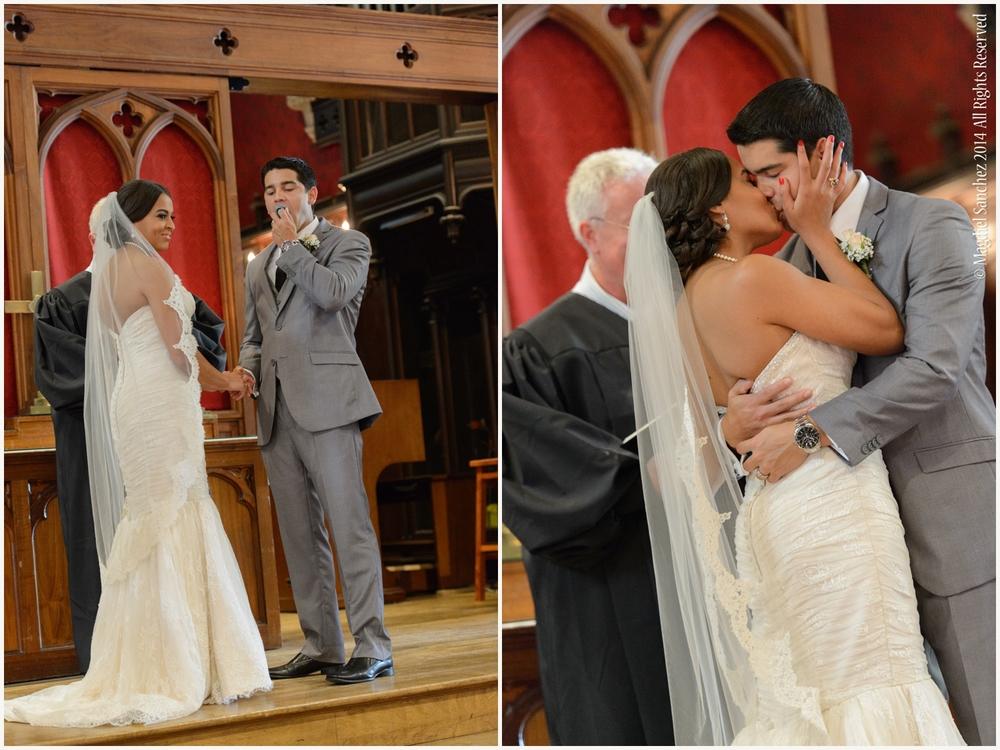Rutgers University Wedding-5.jpg