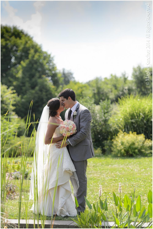 Rutgers University Wedding-7.jpg